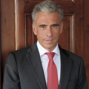 Lorenzo Dolci
